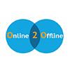 网赢O2O电子商务网站建设方案--网赢技术!