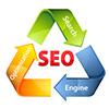 淄博网赢技术是一家专注于互联网营销咨询