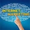 淄博网络营销成就企业生存新起点--淄博网站设计