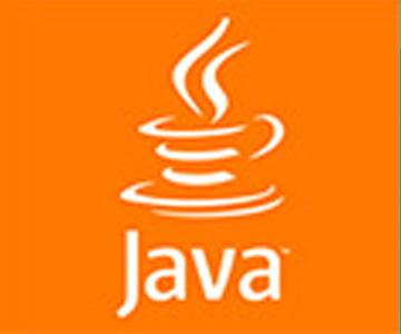 淄博网赢信息技术JAVA开发部门正式成立